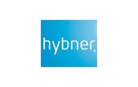 Hybner