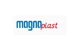 magnaplast