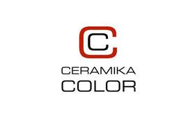 Ceramika kolor