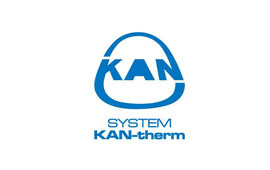Kan Therm