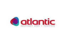 atlantic polska