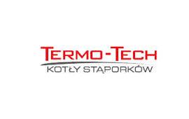 termo tech_STR